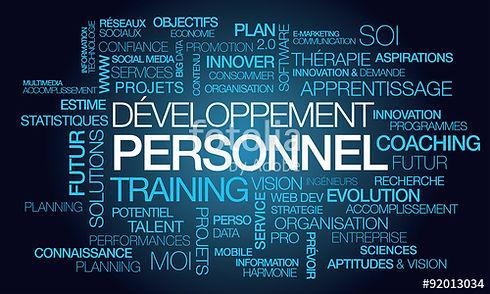 Développement personnel.jpg