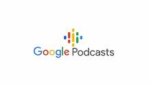 Google_Podcasts_Main_Image_Google_158497