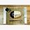 ComfyCozy 原居, 手工碗, 柚木碗, 環保餐具,
