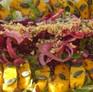 Salade eindwerk VGL-consulent.jpg