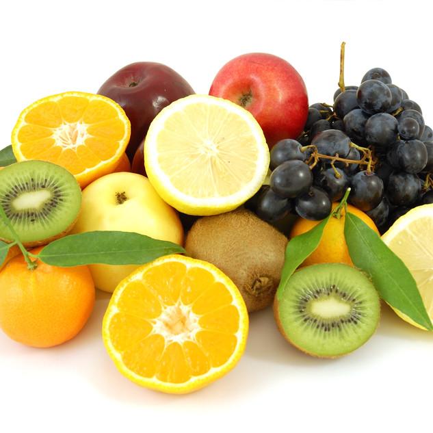 gemengd fruit.jpg