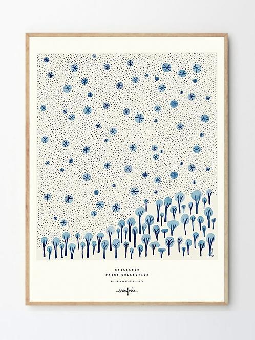 Stilleben - Ana Frois Skies