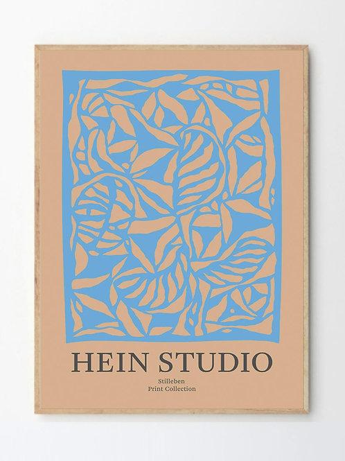 Stilleben  - Hein Studio Yucca Sky
