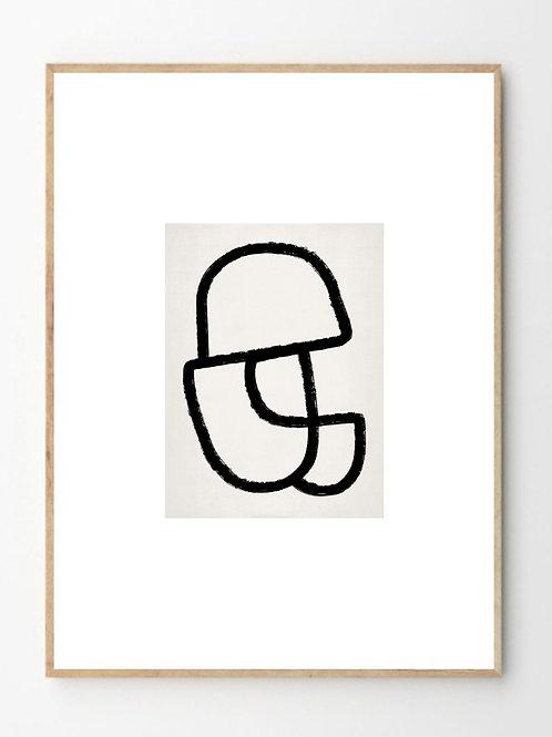 Studio Paradissi - Abstract 835