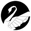 Logo-SuperNice.png