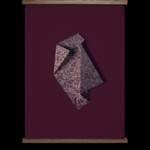 Terrazzo Paper 02