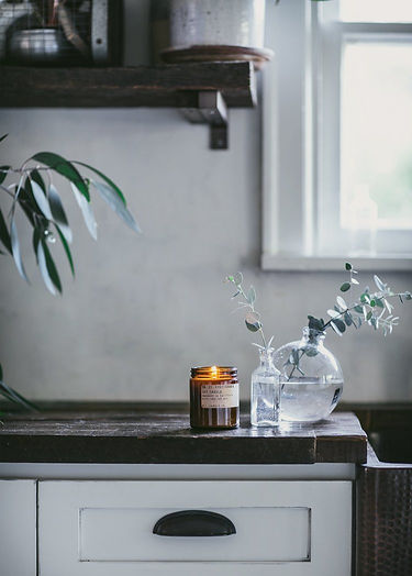 pf-candle-co-fragrance-collection-botani