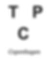 ThePosterClub_Logo.png