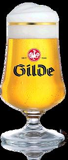 Gilde_Bier.png