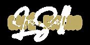 LaSall_Logo_Weiß.png