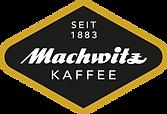 Machwitz_Logo.png