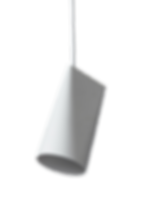 MOEBE_CERAMIC-PENDANT_WB_LOW-RES_03_Off.