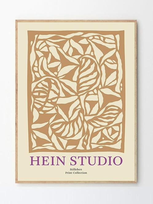Stilleben  - Hein Studio Yucca Caramel