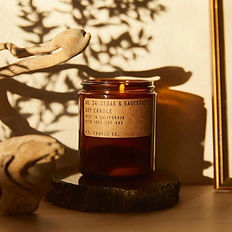 PF-Candle-Duftkerze-Cedar-Sagebrush2_edi