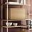 Moebe Copenhagen Storage Box aus Eiche zum Aufbewahren als Möbelstück