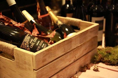 Lasall-Wein-Weinflaschen.JPG