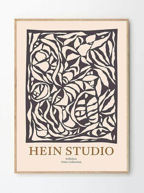 Stilleben - Hein Studio Laelia Wood