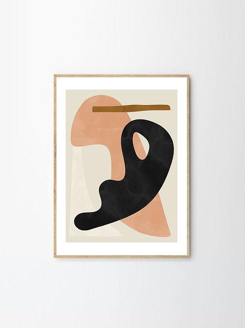 Jan Skacelik - Sculptural 03