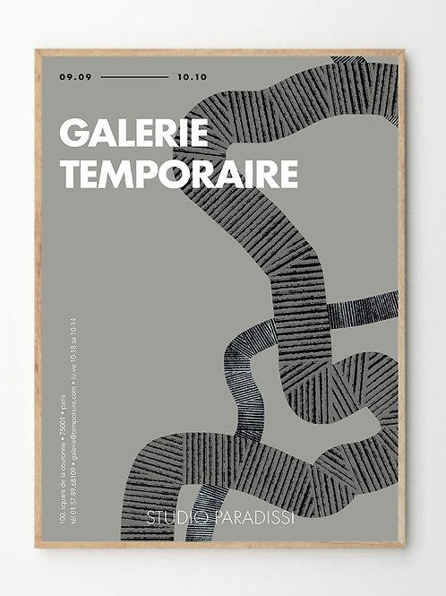 Studio Paradissi - Galerie Temporaire47