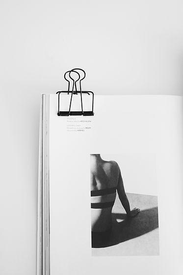 viewme_Magazine.jpg