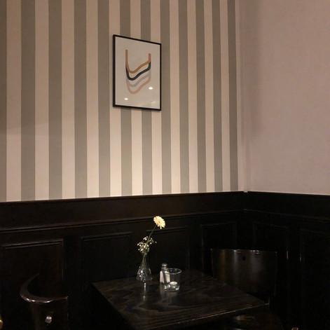 LaSall Bistro & Café Hannover Südstadt