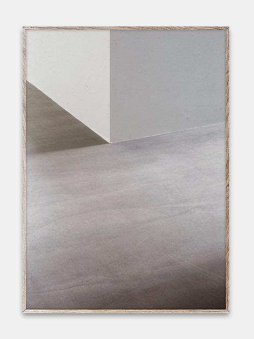 Paper Collective Rich Stapleton - Details 02