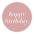 HappyBirthday-Button.png