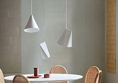 Moebe-Ceramic-Lamps-Pendelleuchten_edite
