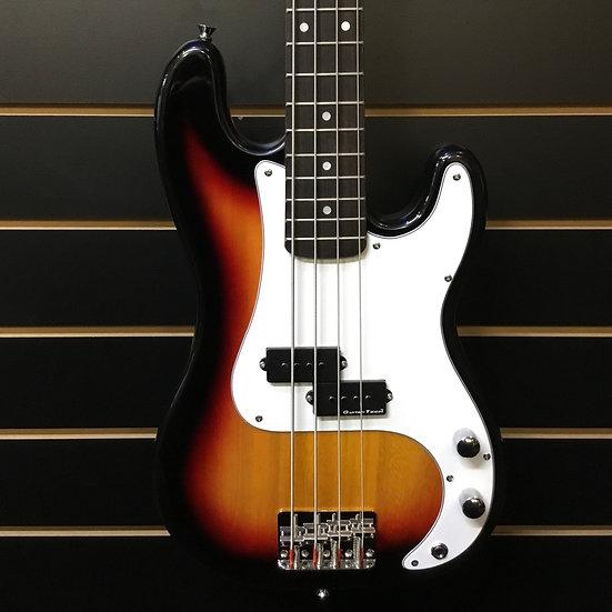 Encore E20 7/8 Size Bass