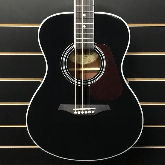 Vintage V300 Black