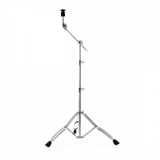 Mapex B400 Boom Stand