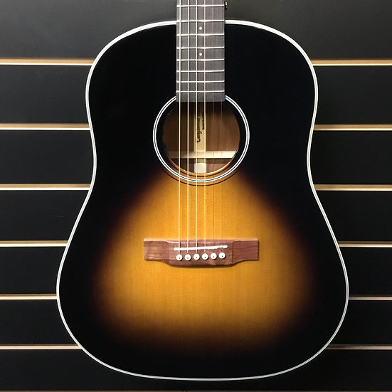 Tanglewood TW40 SDVS E (Preowned)