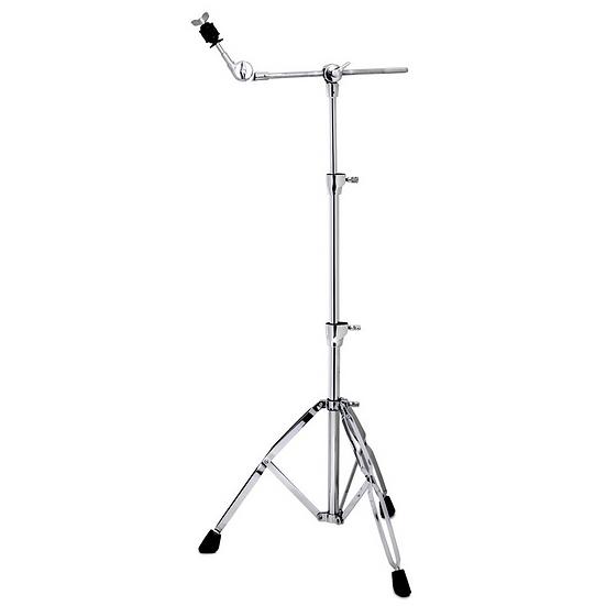 Mapex B600 Boom Stand