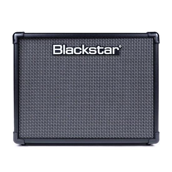 Blackstar ID:Core 40 V3