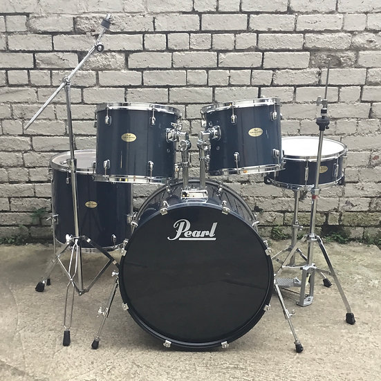 """Pearl Forum 22"""" Rock Kit (Preowned)"""