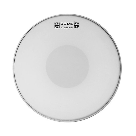 """Code Sterling 14"""" Snare Head"""