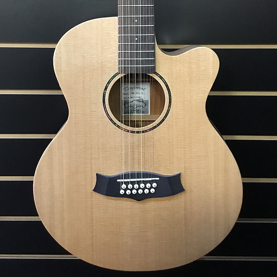 Tanglewood Roadster TWR SFCE-12