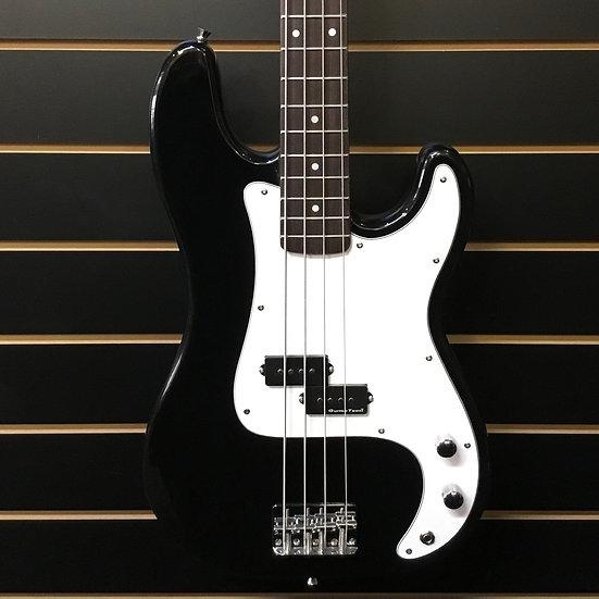Encore E4 Bass Pack