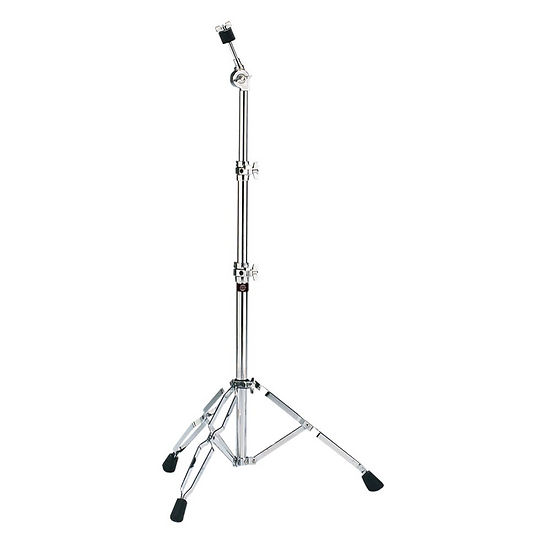 Dixon PSY9290 Straight Stand