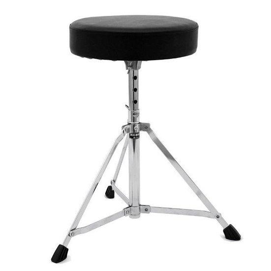 Mapex T200 Drum Throne
