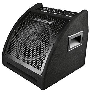 Carlsbro EDA30 Drum Amplifier