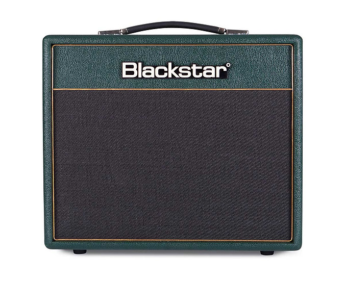 Blackstar Studio 10 KT-88