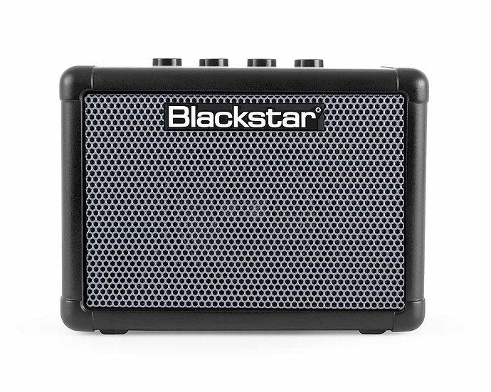 Blackstar Fly Bass