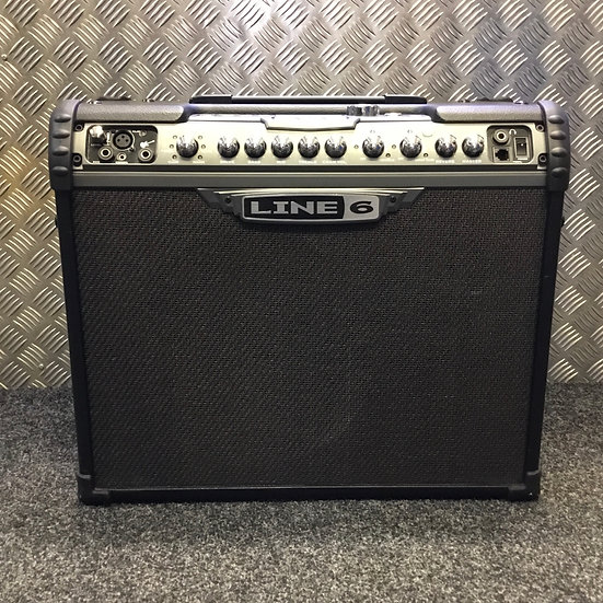 Line 6 Spider Jam (Preowned)