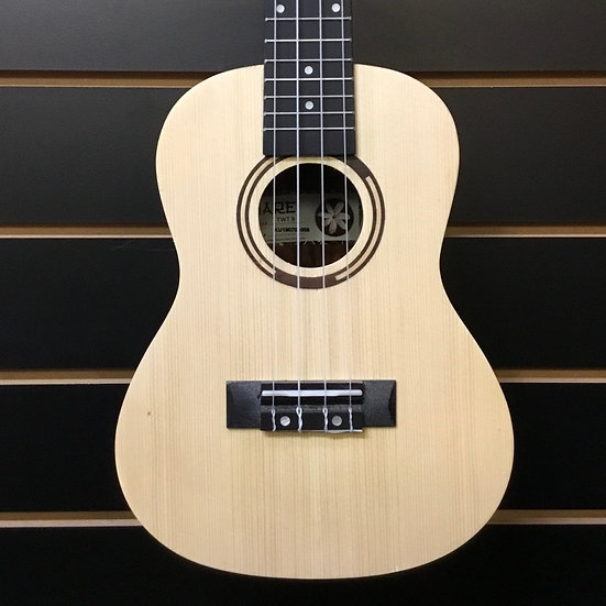 Tanglewood TWT9 Concert Spruce