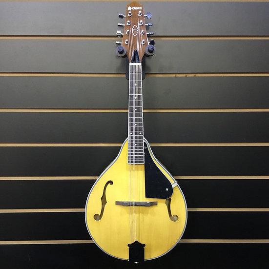 Chord Traditional Mandolin