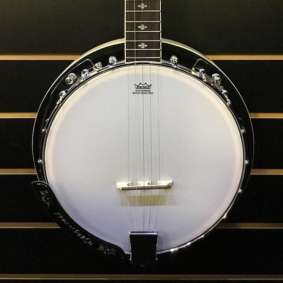 Tanglewood TWB 18 M5 Banjo