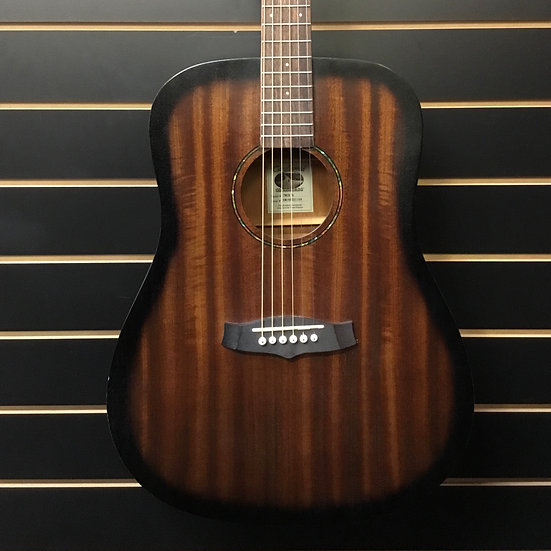 Tanglewood TWCR Crossroads (Preowned)