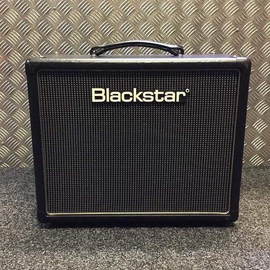 Blackstar HT-5 (Preowned)