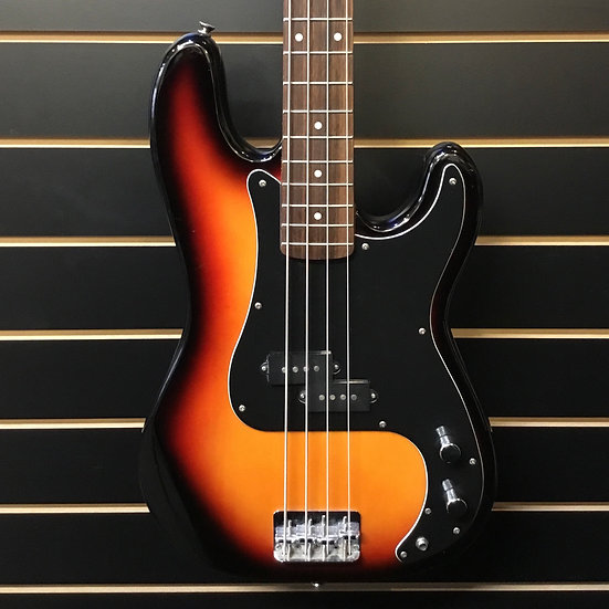 Westfield P-Bass (Preowned)